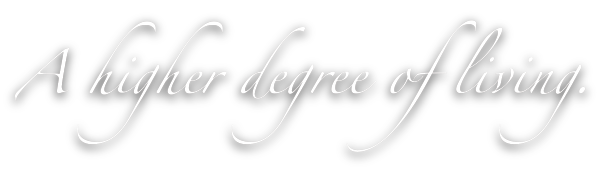 higher_degree